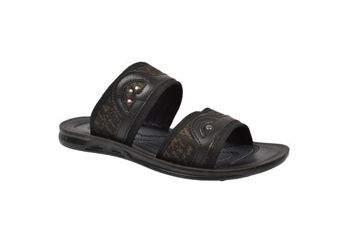 Wholesale Men's Shoes Sandals Ross NG81