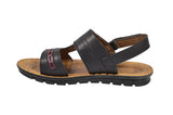 Wholesale Men's Shoes Sandals Roy NG83