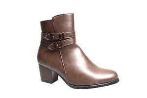 Wholesale Women's Shoes Boots NG89