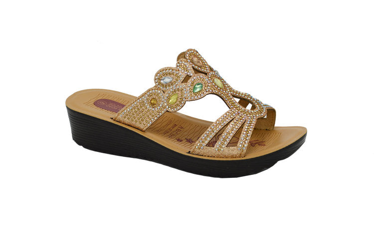 Wholesale Women's Shoes Comfort Sandals Armani NGg9