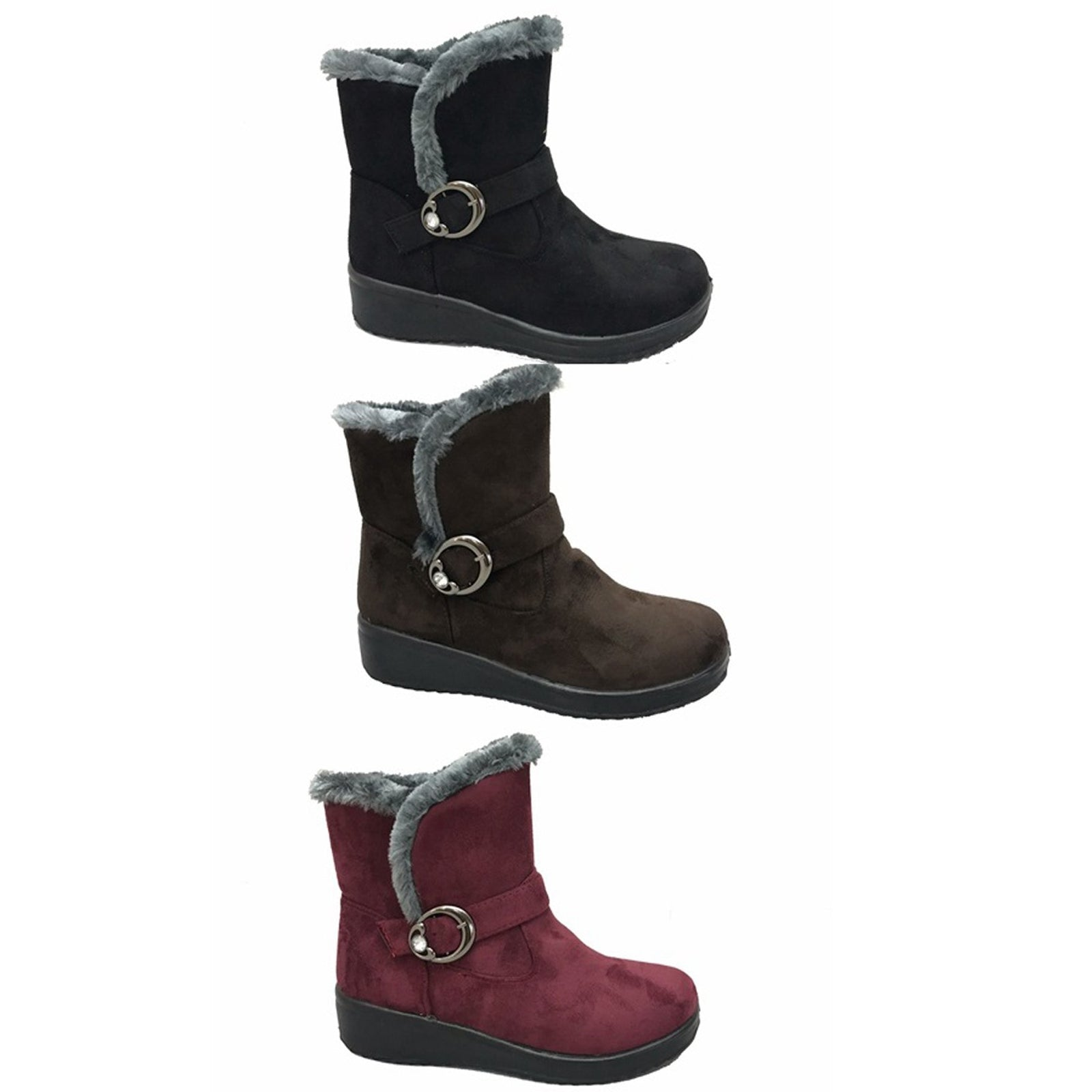 Wholesale Women's Shoes Boots Ugg NCP82