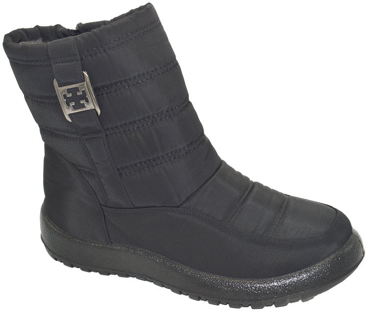 Wholesale Women's Shoes Boots Lena NG81