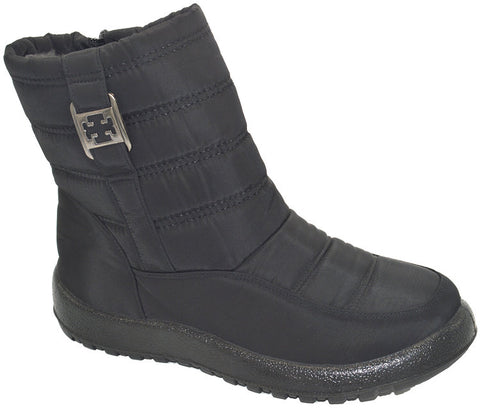 Wholesale Women's Shoes Boots Giana NMJ1