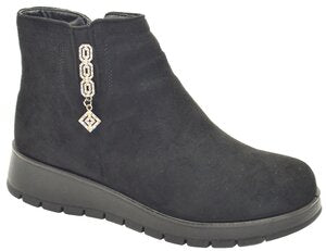 Wholesale Women's Shoes Boots NG87