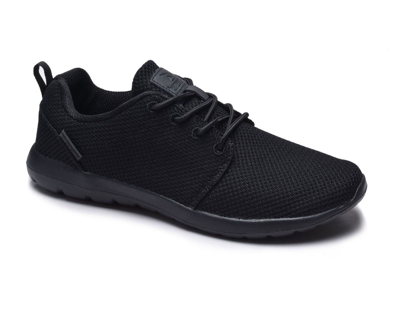 Wholesale Men's Shoes Lace Up Sneakers Panther NCP96