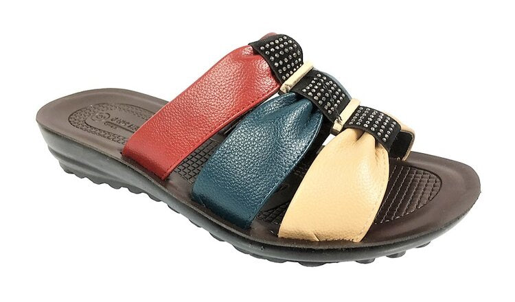 Wholesale Women's Shoes Comfort Sandals Addilynn NGa3