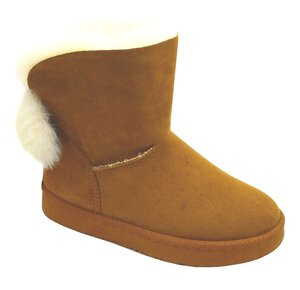 Wholesale Women's Shoes Winter Boots NGa1