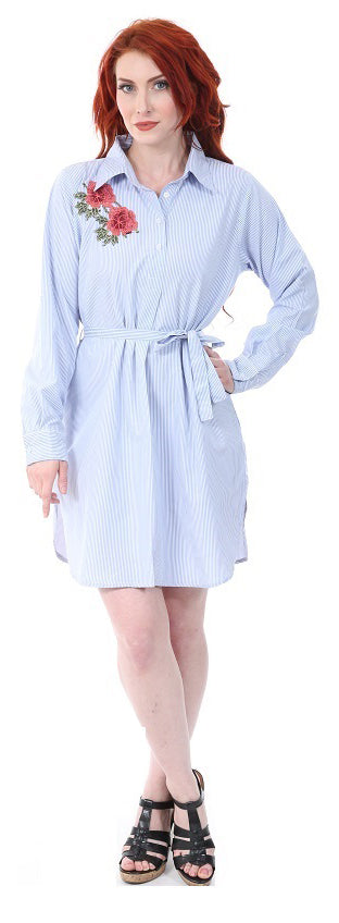 Wholesale Women's Clothing Dresses Rayon Kaylani NWA0