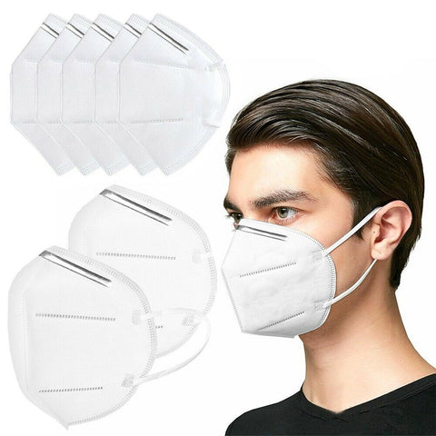 Wholesale Face Mask for Corona Virus COVID-19 3M™ VFlex™ Particulate Respirator 9105, N95 N6VX