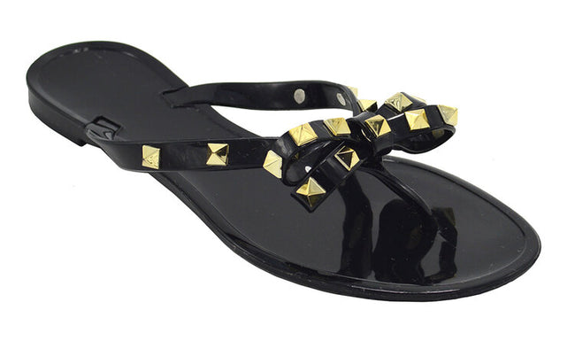 Wholesale Women's Shoes Sandals Ariella NGD0