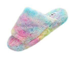 Wholesale Women's Shoes Soft Slippers NGd3