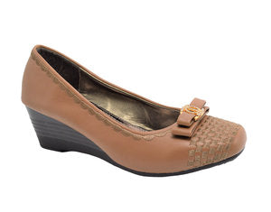 Wholesale Women's Shoes Comfort Novalee NGj9