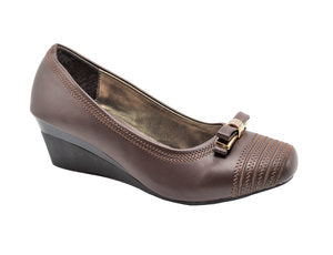 Wholesale Women's Shoes Comfort Laylah NGj8