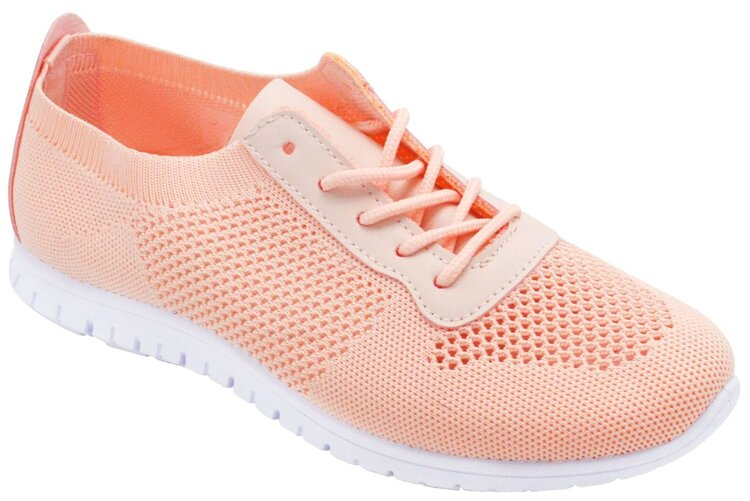 Wholesale Women's Shoes Sneakers Runners Saoirse NGg5