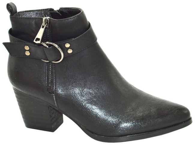 Wholesale Women's Shoes Boots Paris NGJ6