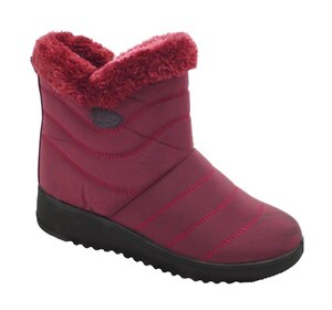 Wholesale Women's Shoes Boots NGg6