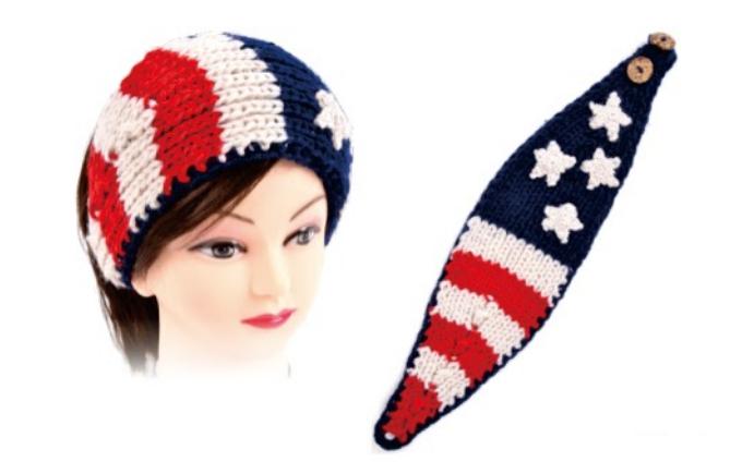 Wholesale Clothing Accessories Multi Color Fall Winter Hats NTH10
