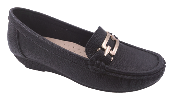 Wholesale Women's Shoes Slip On Octavia NCPH2
