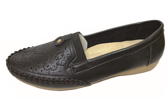 Wholesale Women's Shoes Slip On Kyla NCPH8