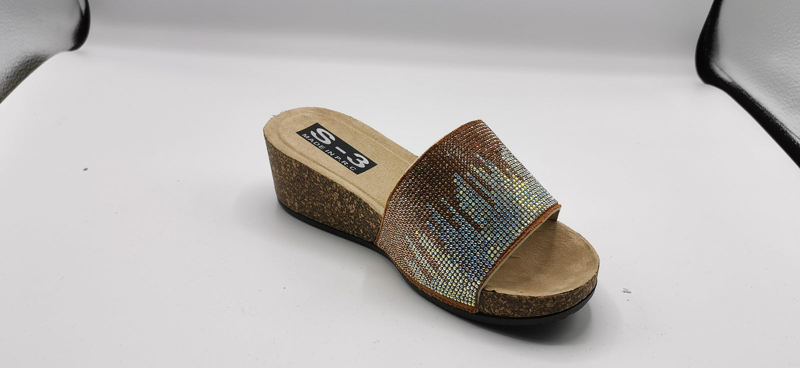 Wholesale Women's Shoes Sandals Alison NPE76