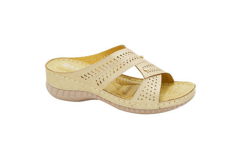 Wholesale Women's Shoes Comfort Sandals Jaliyah NGj6