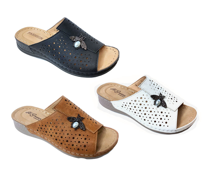 Wholesale Women's Shoes Sandals Lucy 22 NCPL2