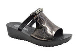 Wholesale Women's Shoes Comfort Sandals Faye NGm5