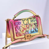 Wholesale Accessories Women's Fashion Bags Briana NMM6