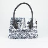 Wholesale Accessories Women's Fashion Bags Elliott NMM1