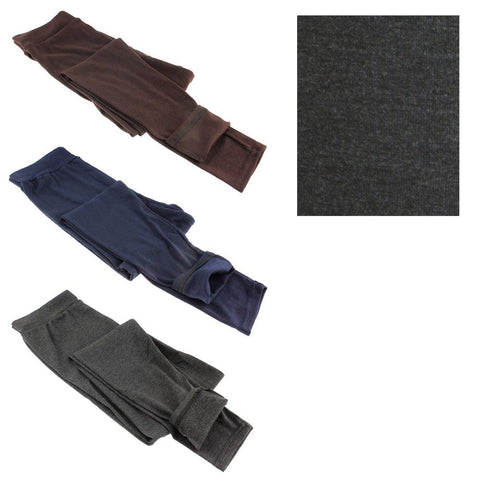 Wholesale Women's Closeout Random Selection Lot Fleece Leggings N69m