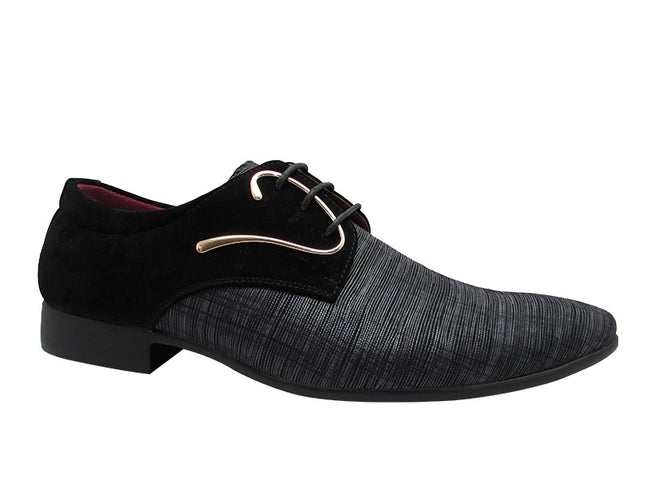 Wholesale Men's Shoes Dress Formal Casual Carter NFP9