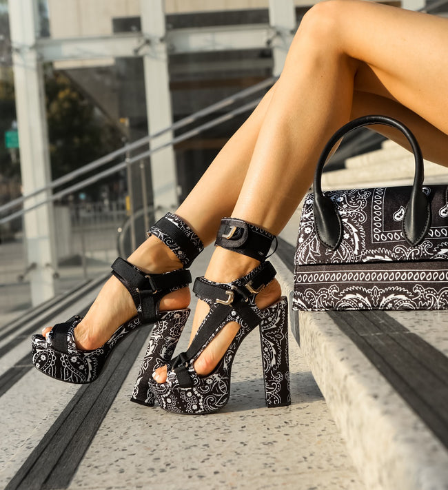 Wholesale Women Sandals Supplier Stock In Usa Nywholesale Com