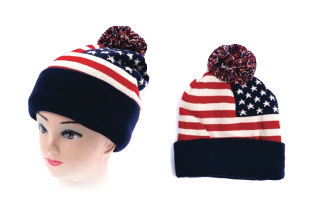 Wholesale CLOTHING Accessories  Multi Color Fall Winter Hats NTT18