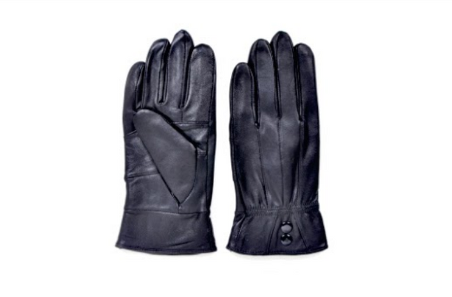 Wholesale Clothing Accessories  Fall Winter Gloves NTT01