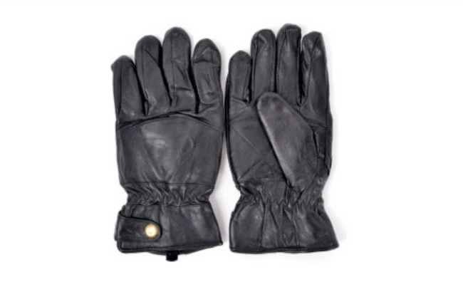 Wholesale Clothing Accessories  Fall Winter Gloves NTT94
