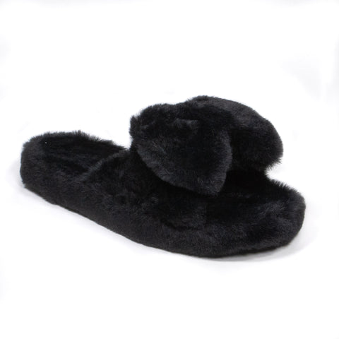 Wholesale Men's Shoes Assorted Slippers Sandals Juliet NH29