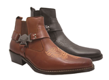 Wholesale Men's Shoes Dress Boots Blair NCPW0