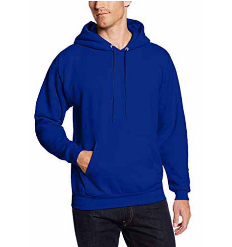 Wholesale Unisex Apparel Hoodie Jacket 12x2 Vic NPEY0