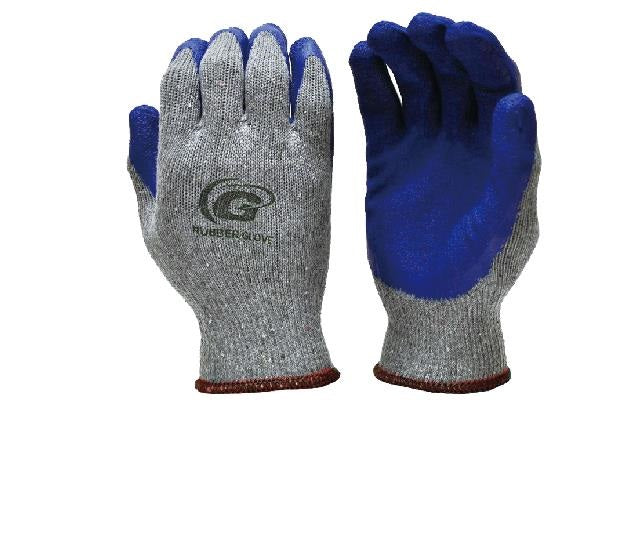 Wholesale Clothing Accessories Gloves Blue NCPH7