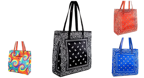 Wholesale Accessories Women's Fashion Bags Kaliyah NMM0