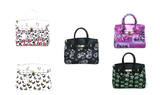 Wholesale Accessories Women's Fashion Bags Danna NMM4