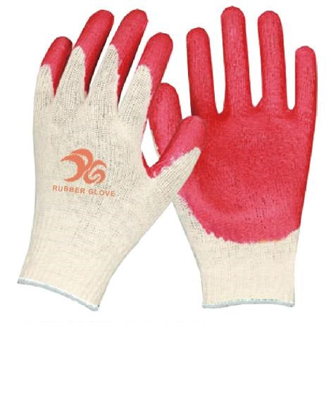 Wholesale Clothing Accessories Gloves Red NCP12