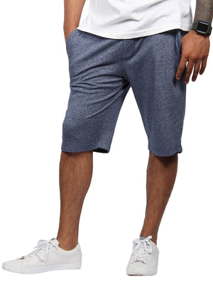 CLASSIC KNIT SHORT