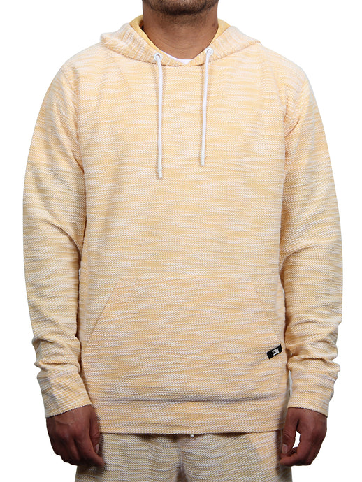 ROCKVIEW PULLOVER HOODIE
