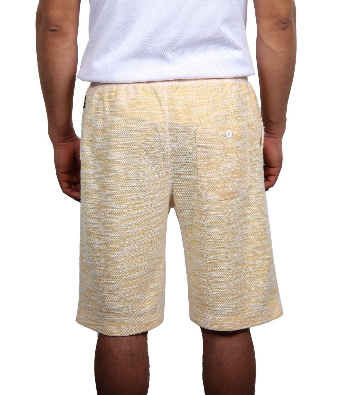 ROCKVIEW STREET SHORTS