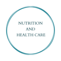 NUTRITION & HEALTH CARE