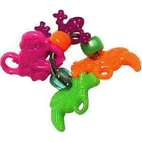 Jungle Ring Hand Toy