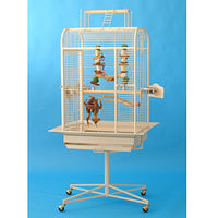 King's Cages - Model 131 European Cage