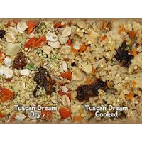 Higgins Worldly Cuisines - Tuscan Dream - 13 oz