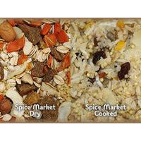 Higgins Worldly Cuisines - Spice Market - 13 oz